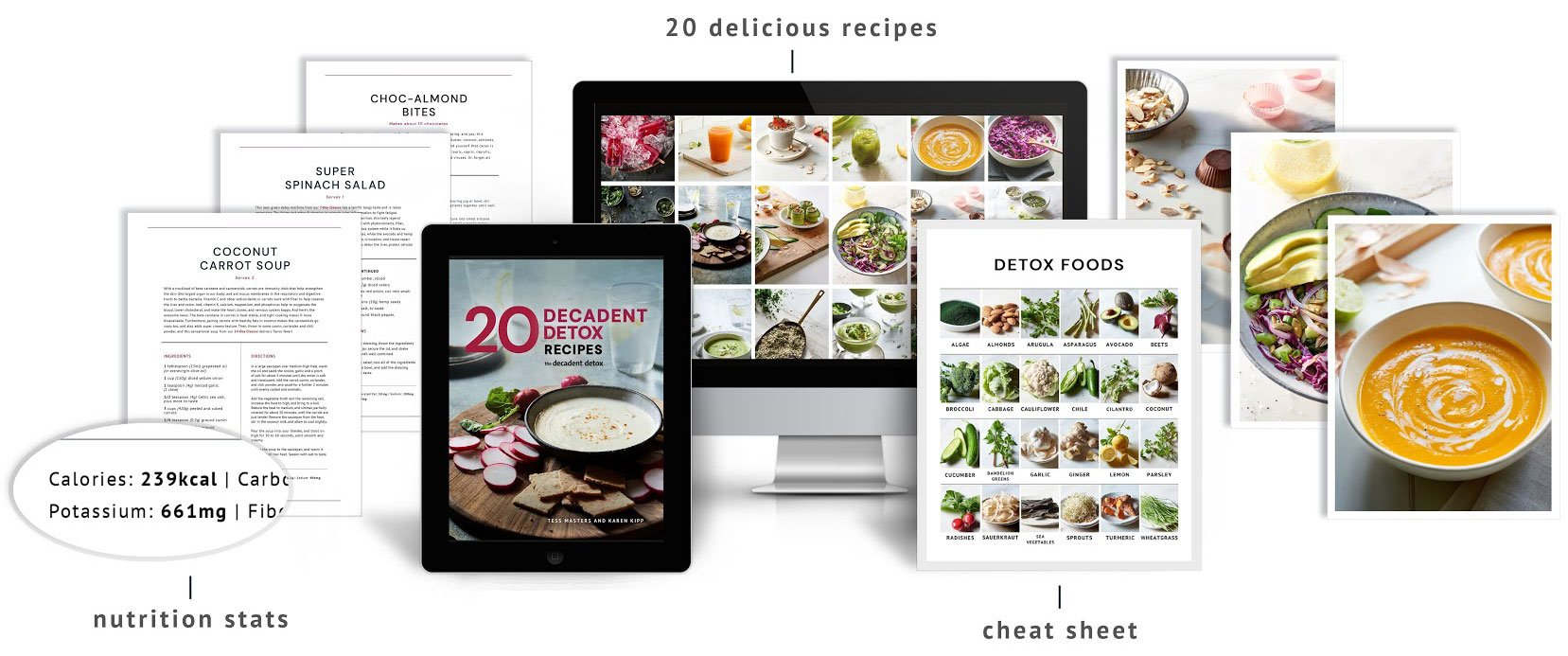 20-DecadentDetoxRecipes