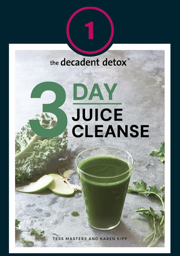 01-3dayjuicecleanse