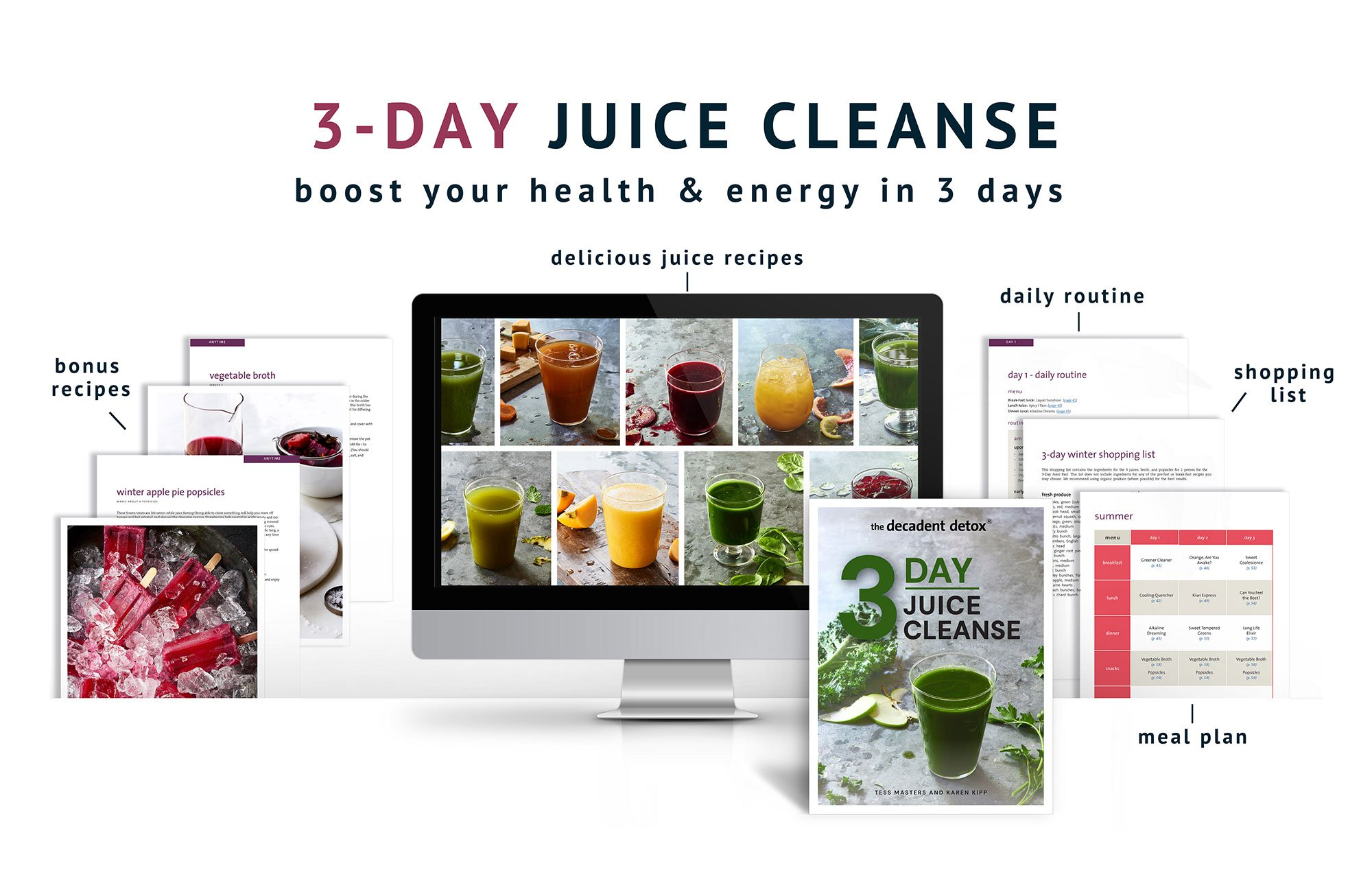 3-Day-Juice-Cleanse-Desktop-Hero-Arrows