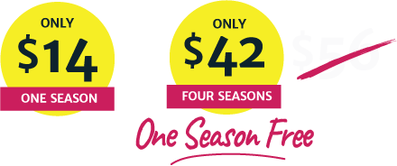 3day-pricing-oneseasonfree02C