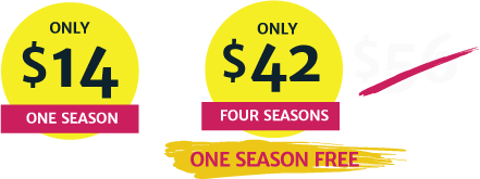 3day-pricing-oneseasonfreeB